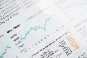 Curso de Excel sobre contabilidad financiera