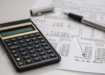 Curso online de Excel orientado a Finanzas y Administración gratis