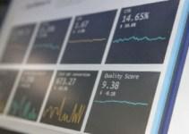 Curso de probabilidad y estadística gratis