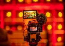 Curso gratis sobre VideoMarketing