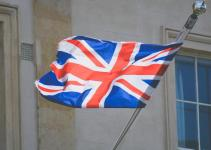 Cursos de inglés del British Council gratis