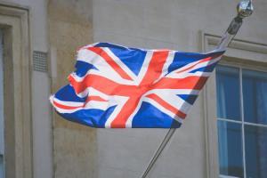 Cursos de inglés gratis del British Council