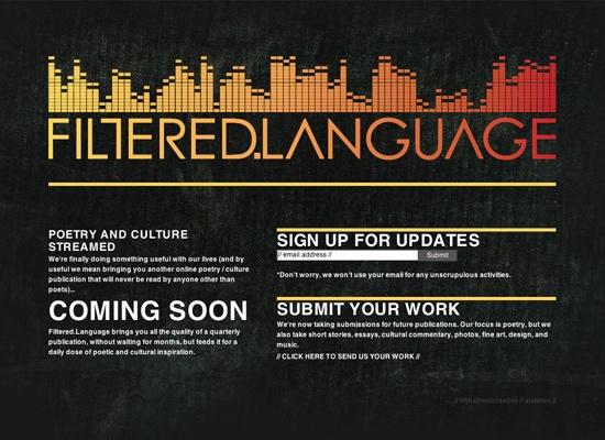 FILTERED.LANGUAGE
