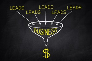 come fare una lead generation