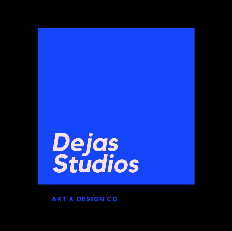 Best Logo Design in Montreal for Design Studio