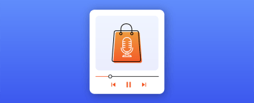 Top Ecommerce Podcasts