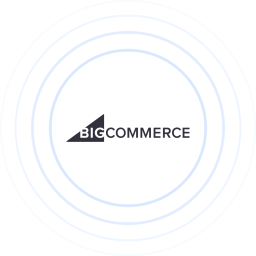 BigCommerce is a top ecommerce platform for online sellers