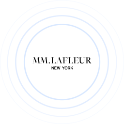 MM.LaFleur is taking its omnichannel commerce strategies to the bank