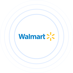 Walmart is a top marketplace for online sellers