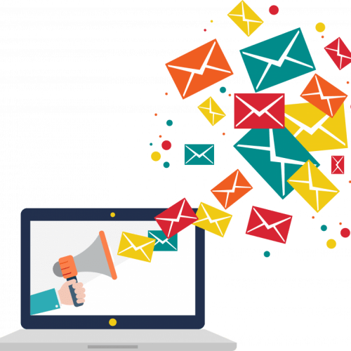 email-marketing-58c68bcbe3d8f