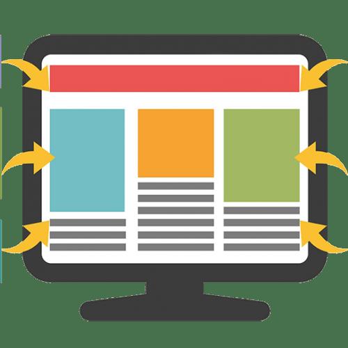 website-builder-graphic