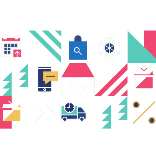 45527-10-essential-holiday-marketing-tactics-for-2017-hero-1024x690