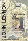 The Plastic Ono Band DVD