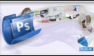 useful photoshop plugins