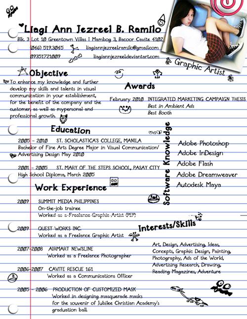designs creative design infographics 2012 推