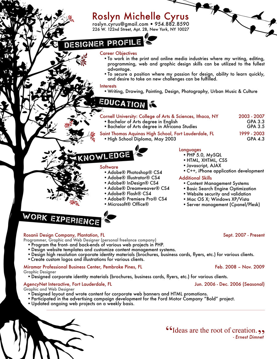 best resume layout 2016 best resume format resume designs best