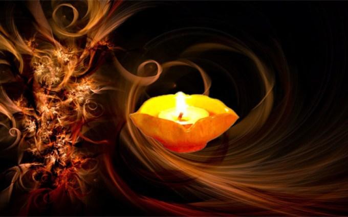 Diwali Festival Picture
