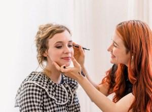 makeup-artist-67