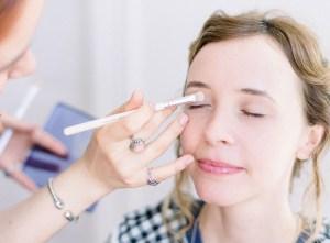 makeup-artist-70