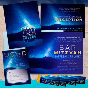 NightSky-BlueBlack-BarMitzvah-Invitation-Set-MU700