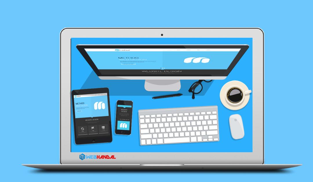Bagaimana Cara Membuat Website Toko Online Dengan WordPress GRATIS