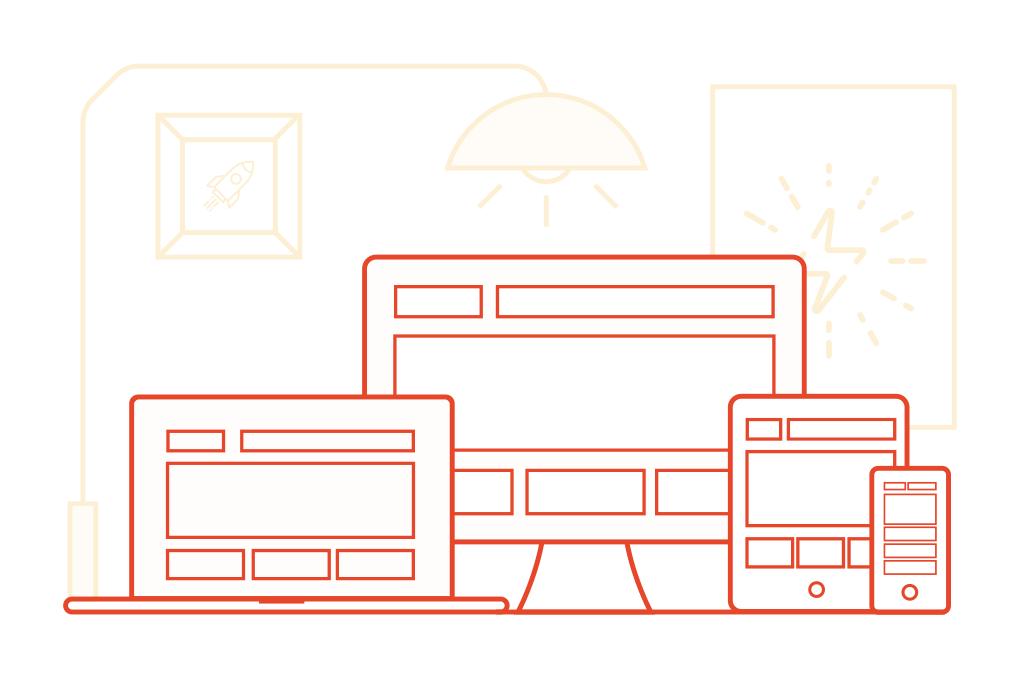 Web design e sviluppo siti web a Brescia