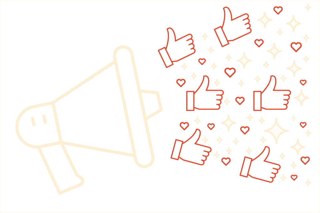 Social Media Marketing a Brescia
