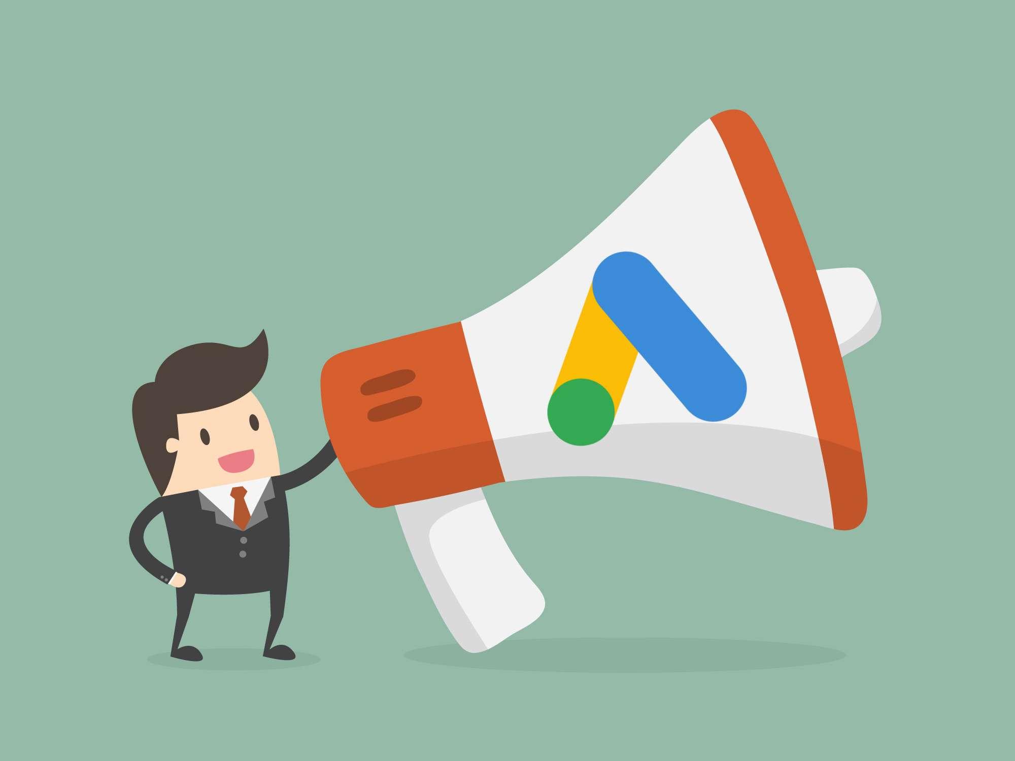 Perché devi iniziare da ora a investire in Google Ads?