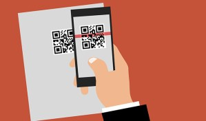 Akıllı Telefonlar ile QR Kodlar Nasıl Kullanılır?