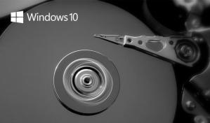 Windows 10 Disk Kullanımı Nasıl Azaltılır?