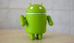 Android Telefonlarda Google Durduruldu Hatası ve Çözümü
