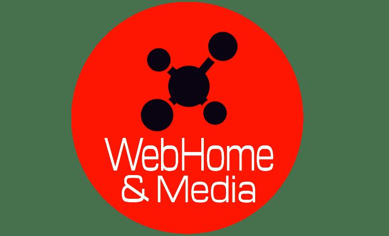WebHome & Media