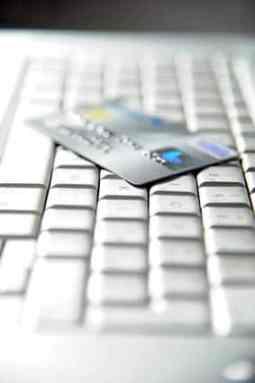 pago-hosting