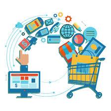 eshop web hosting