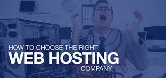 pws-na-epilexete-web-hosting