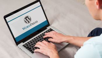How to Convert a Post to a Page in WordPress (and Vice Versa)