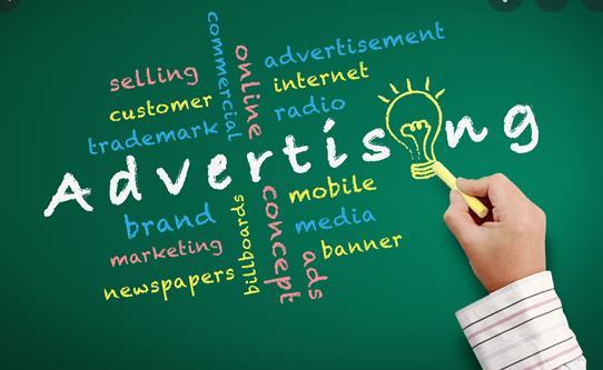 online business kenya