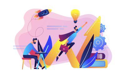Website Performance Speed Test: 100 % auf Google Page Speed Insights erreichen