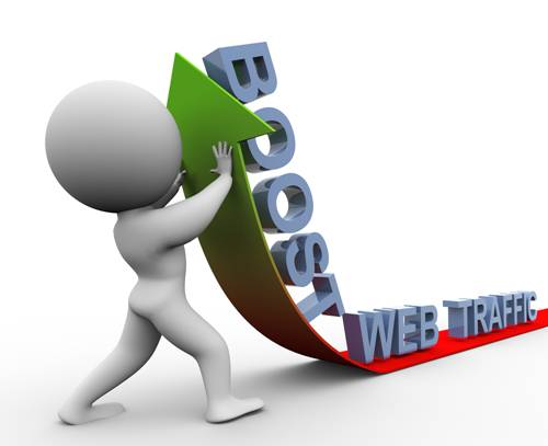 Why use blogging for website marketing