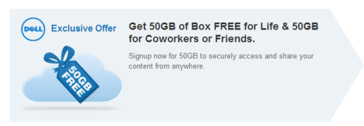 box.com free cloud storage
