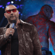 Dave Bautista To Star And Produce New Action Thriller
