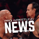 Goldberg Speaks On THAT Match With The Undertaker In Saudi Arabia (w/Video)