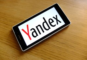 yandex mobile advertising