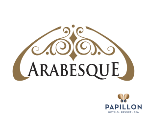 papillon hotels arabesque