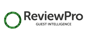 reviewpro logosu