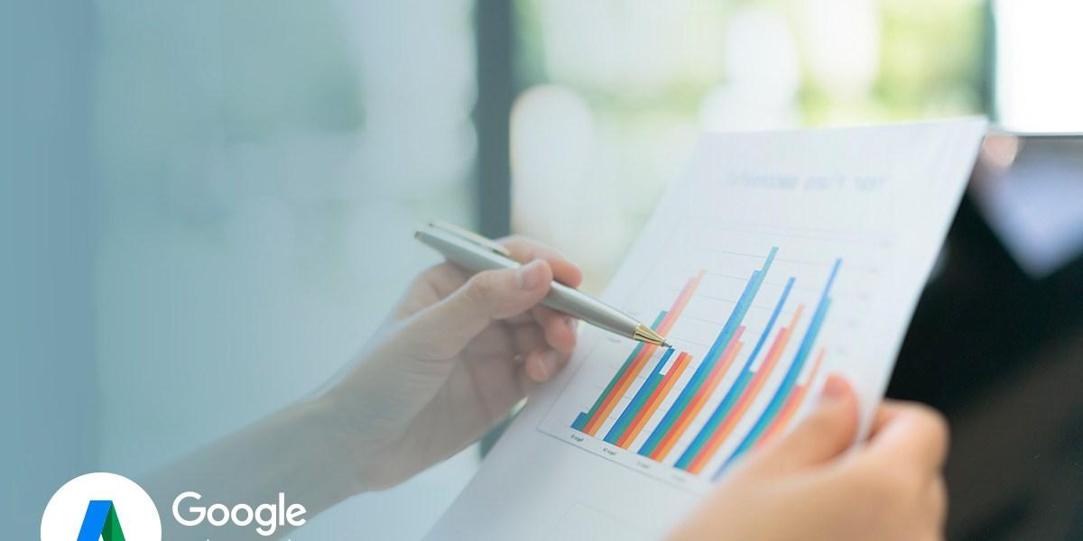 Oteller Google 'u Nasıl Etkin Kullanabilir