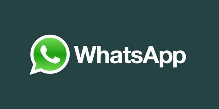 WhatsApp'a Üç Yeni Özellik Geliyor!