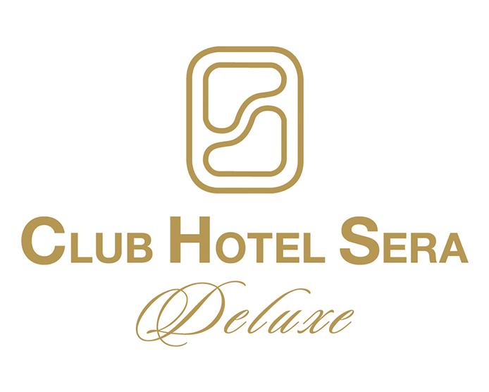 Hotel Sera