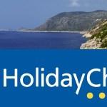 Holidaycheck ödülleri