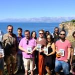 Webius Digital Ekibi DOĞADABUAN'ı Yaşadı